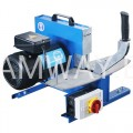c300-samway-cutting-machine.jpg