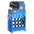 samway-p20d-digital-crimping-machine.jpg