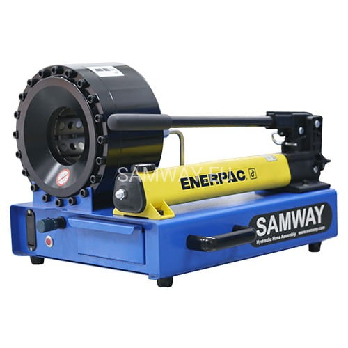 samway-p20-hp-crimping-machine.jpg
